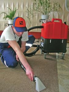 чистка ковров химчистка ковров профессиональная чистка ковровых покрытий чистка ковров Сыктывкар